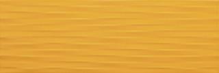 Midian giallo obklad struktura 20x60