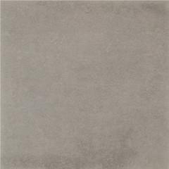 Rino grafit gres szkl rekt mat 59,8x59,8