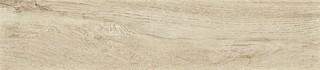 Maloe bianco gres szkl rekt mat 21,5x98,5