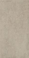 Rino grys gres szkl rekt polpoler 29,8x59,8