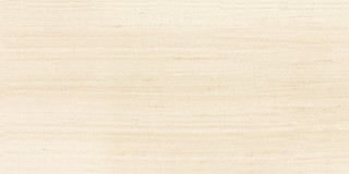 Meisha bianco obklad 30x60