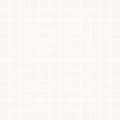Midian bianco mozaika 29,8x29,8