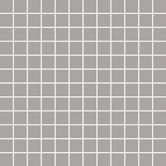 Midian grys mozaika 29,8x29,8