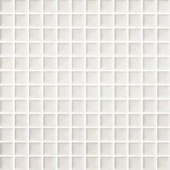 Orrios bianco mozaika prasowana 29,8x29,8