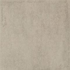 Rino grys gres szkl rekt mat 59,8x59,8