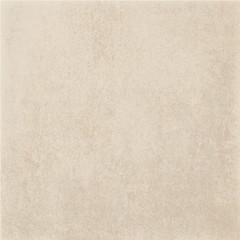 Rino beige gres szkl rekt mat 59,8x59,8