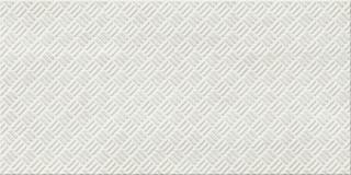 City light grey inserto metal 29,7x60