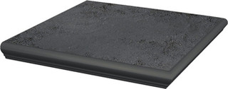 Semir grafit stopien roh kapinos 33x33