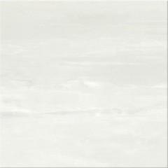 City light grey 33,3x33,3