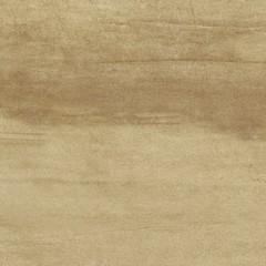 PP203 light brown 33,3x33,3