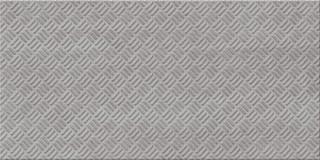City grey inserto metal 29,7x60