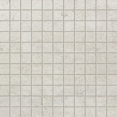 Mozaika Gris szary 30x30