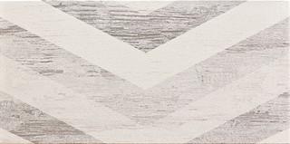 Dekor Sabaudia modern 22,3x44,8