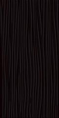 Vivida nero obklad strukt 30x60