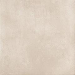 Tempre beige 45x45