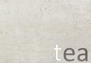 Dekor Gris Tea 25x36