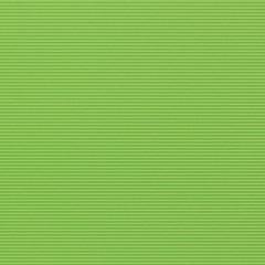 Indigo zielony 33,3x33,3