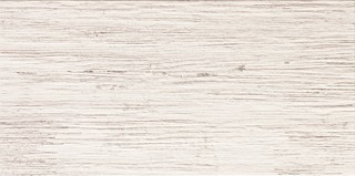 Sabaudia biała 22,3x44,8