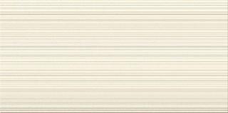 PS601 beige 29,7x60