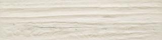 Aspen grey STR 59,8x14,8