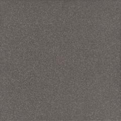 Etna structure 30x30