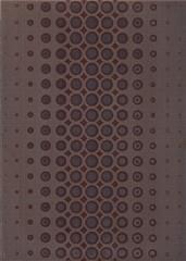Optica brown inserto modern 25x35