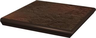 Semir brown stopien roh kapinos 33x33