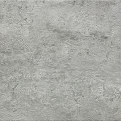 Gris grafit 33,3x33,3
