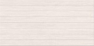 Kersen cream structure 29,7x60