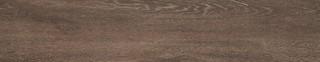 Catalea Nugat 90.0X17,5X0,8 (7261)