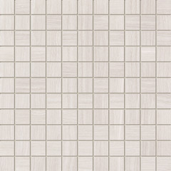 Mozaika Lily krem 30x30