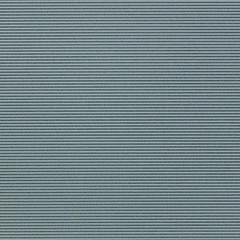 Indigo szary 33,3x33,3