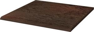 Semir brown stopien prosta 30x30