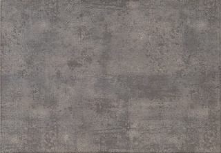 Ren graphite 25x36