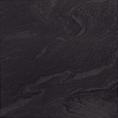 Opium grafit 33,3x33,3