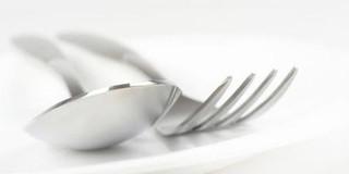 Vivida bianco inserto kuchenne B 30x60