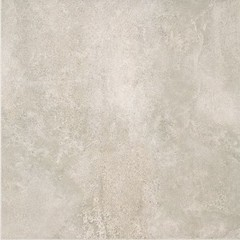 Febe light grey 42x42