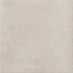 Puntini grey 33,3x33,3