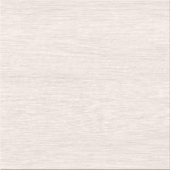 Kersen cream 33,3x33,3