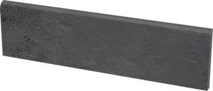 Semir grafit sokl 30x8,1