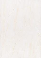 Madea beige 25x35