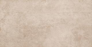 Tempre brown 30,8x60,8
