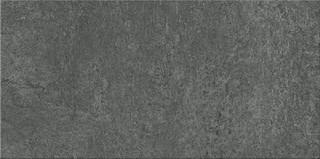 Monti graphite 29,7x59,8