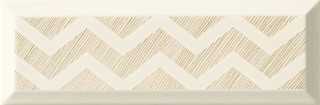 Dekor Brika bar patchwork 23,7x7,8