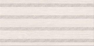 Kersen cream inserto stripes 29,7x60