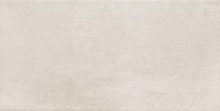 Tempre grey 30,8x60,8