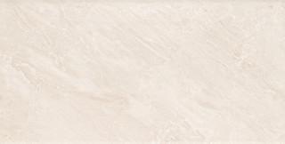 Jant white 30,8x60,8