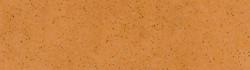 Aquarius beige 24,5x6,6