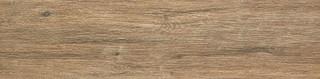 Walnut Brown STR 59,8x14,8