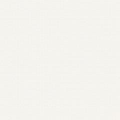 Purio bianco 40x40